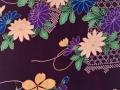 Textures-Japan-0014