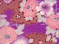 Textures-Japan-0016
