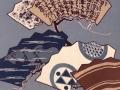 Textures-Japan-0020