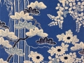 Textures-Japan-0022