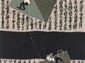 Textures-Japan-0023