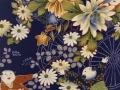 Textures-Japan-0024