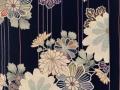 Textures-Japan-0025