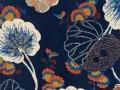 Textures-Japan-0026