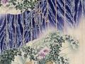 Textures-Japan-0027