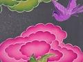 Textures-Japan-0028