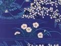 Textures-Japan-0033