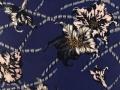 Textures-Japan-0035