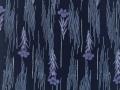 Textures-Japan-0036