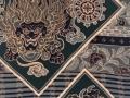 Textures-Japan-0037