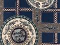 Textures-Japan-0038