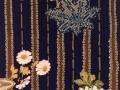 Textures-Japan-0039