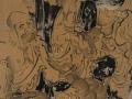 Textures-Japan-0044