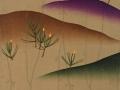 Textures-Japan-0045
