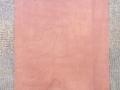 ДСП_EGGER H1950 ST15_ПОД ПРОИЗВОДСТВО КОРПУСНОЙ МЕБЕЛИ_В_МИНСКЕ_НА ЗАКАЗ