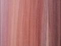 pfleidere R 5605 VV слива красная_ДСП_ДЛЯ ИЗГОТОВЛЕНИЯ МЕБЕЛИ_В_МИНСКЕ_ПОД ЗАКАЗ