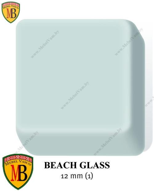 "CORIAN_BEACH_GLASS~МЕБЕЛЬ~""MebelVam""~14"