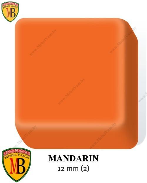 "CORIAN_MANDARIN~МЕБЕЛЬ~""MebelVam""~45"