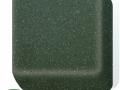 "CORIAN_AUTOMN_LEAVES~""MebelVam""~11"