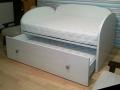 кровать двухъярусная_2427