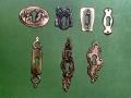 r1_21932625_accessories(2)
