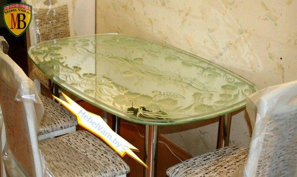 Мебель для гостинной_под заказ_столы_4723