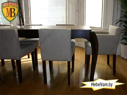 """ГОСТИНЫЙ СТОЛ~МЕБЕЛЬ~""""MebelVam""""~9"""