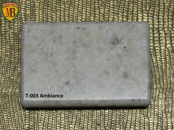 Искусственный камень для изготовления кухонь