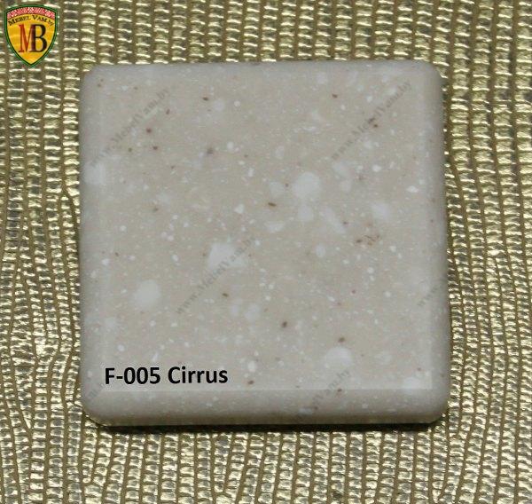 Камень искусственный для изготовления кухонь