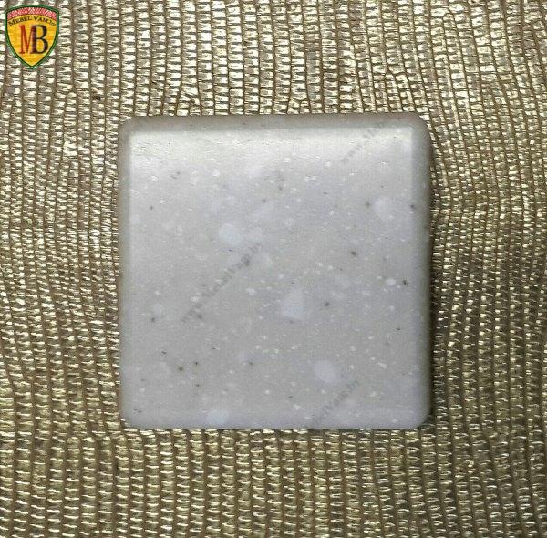 искусственный камень_2536м