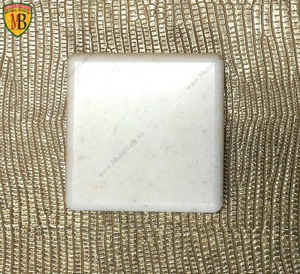 искусственный камень_2566м