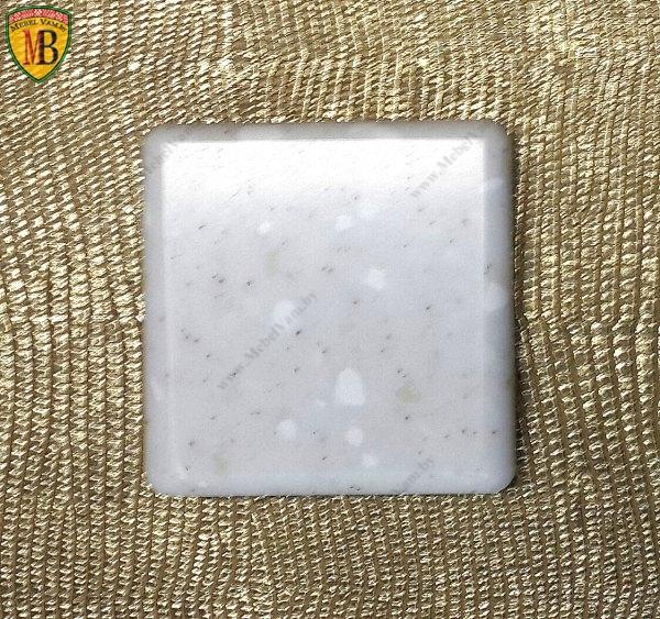 искусственный камень_265и