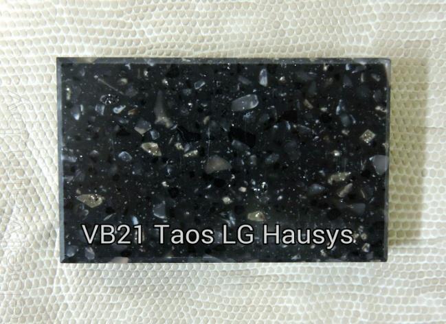 искусственный камень_VB21