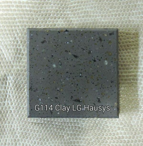 искусственный камень_G114