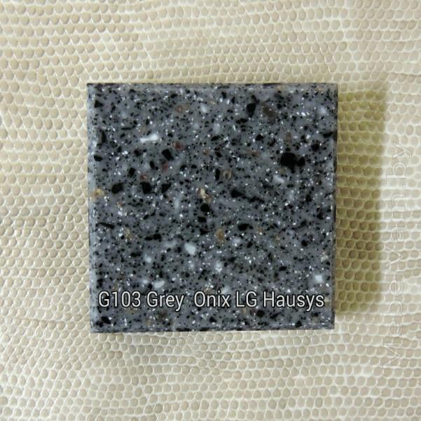 искусственный камень_G103