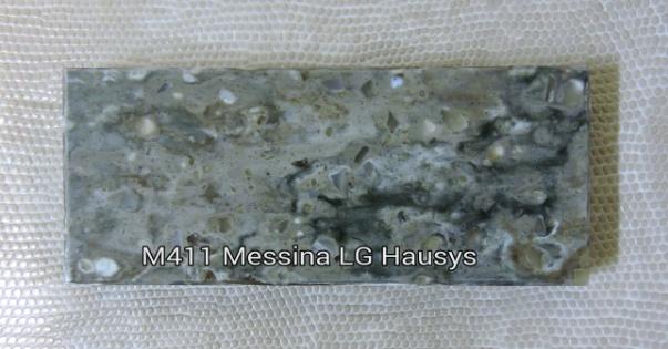 искусственный камень_M411