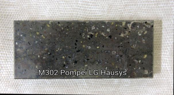 искусственный камень_M302