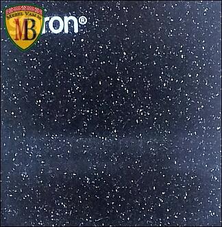 EG595 Metallic Galaxy_КАМЕНЬ ИСКУССТВЕННЫЙ_ДЛЯ ИЗГОТОВЛЕНИЯ МЕБЕЛИ_В_МИНСКЕ_НА ЗАКАЗ