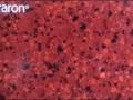 tempest FP136 Paprika_КАМЕНЬ ИСКУССТВЕННЫЙ_ДЛЯ МЕБЕЛИ_ПОД ЗАКАЗ_В_МИНСКЕ