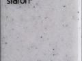 WP410 Sanded white Pepper_ИСКУССТВЕННЫЙ КАМЕНЬ_ДЛЯ ИЗГОТОВЛЕНИЯ МЕБЕЛИ_В_МИНСКЕ_НА ЗАКАЗ