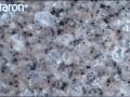 tempest FW146 Whipporwill_КАМЕНЬ ИСКУССТВЕННЫЙ_ДЛЯ МЕБЕЛИ_НА ЗАКАЗ_В_МИНСКЕ