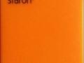 sc052 california poppy_КАМЕНЬ ИСКУССТВЕННЫЙ_ПОД ПРОИЗВОДСТВО МЕБЕЛИ_В_МИНСКЕ_НА ЗАКАЗ