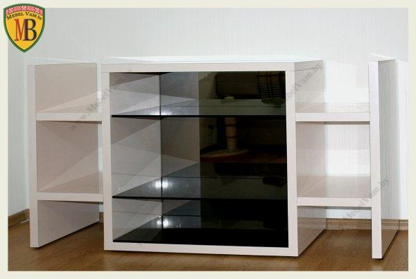 комод под телевизор_6543_дизайнерская_мебель под заказ_страна происхождения Беларусь