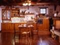 kitchen_telaio_4_big
