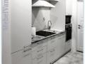кухни_91121_дизайнерские под заказ_минск_424522_корпусная мебель