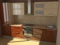 маленькая кухня в беларуси