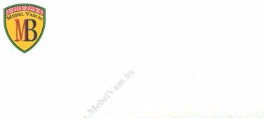 601 HG WHITE_ДЛЯ МЕБЕЛИ_В_МИНСКЕ_ПОД ЗАКАЗ