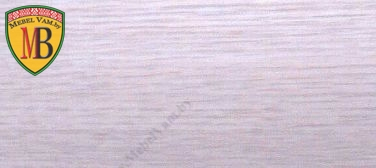 609 hg white oak_под производство мебели_в_минске_на заказ