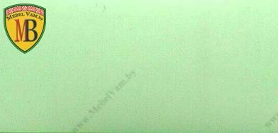 614 highgloss green_ПОД ПРОИЗВОДСТВО МЕБЕЛИ_В_МИНСКЕ_НА ЗАКАЗ