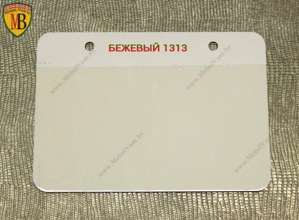 мдф глянец_под производство мебели_Минск